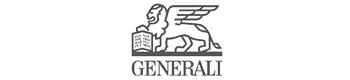 LOGO-generali-ADVANS