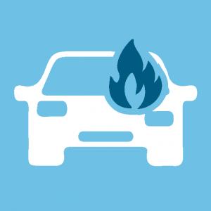 icono_seguro_auto_advans_01