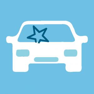 icono_seguro_auto_advans_02