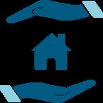 icono_seguro_hogar_advans_01