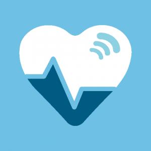 icono_seguro_salud_advans_01