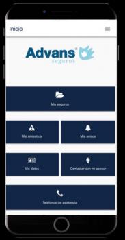 app-advans