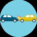 icono-seguro-accidentes-el-mejor-seguro-para-ti-advans
