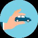 icono-seguro-autos-el-mejor-seguro-para-ti-advans