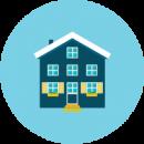 icono-seguro-hogar-el-mejor-seguro-para-ti-advans