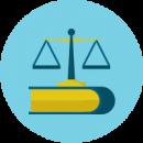 icono-seguro-responsabilidad-civil-el-mejor-seguro-para-ti-advans