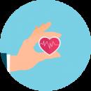 icono-seguro-salud-el-mejor-seguro-para-ti-advans