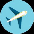 icono-seguro-viajes-el-mejor-seguro-para-ti-advans