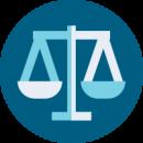 justicia-el-mejor-seguro-para-ti-advans